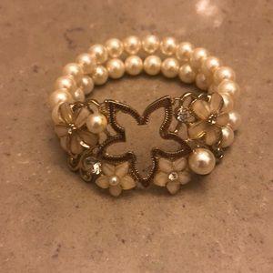 Jewelry - Beautiful wedding bracelet
